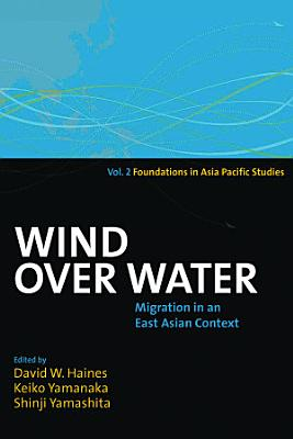 Wind Over Water PDF