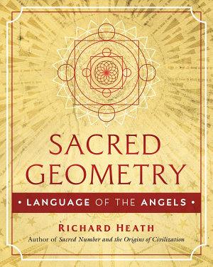 Sacred Geometry  Language of the Angels