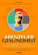 Abenteuer Gesundheit PDF