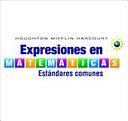 Math Expressions Teacher Mathboard Grade 5 PDF