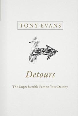 Detours PDF
