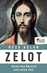 Zelot PDF