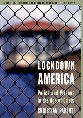 Lockdown America PDF