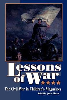 Lessons of War PDF