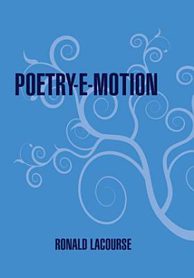 Poetry E Motion