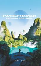 Pathfinder  Endless Horizons PDF