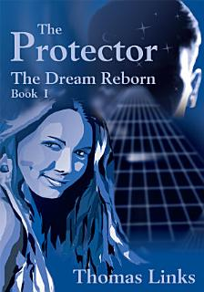 The Protector Book