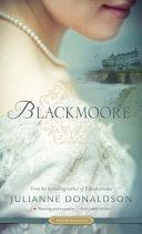 Blackmoore Book PDF