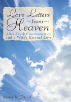 Love Letters from Heaven PDF