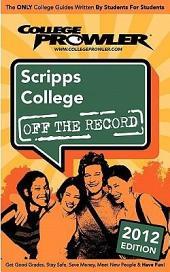 Scripps College 2012
