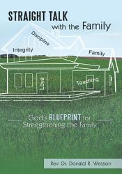Straight Talk With The Family Book PDF