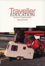 Traveller Education