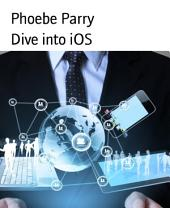 Dive into iOS