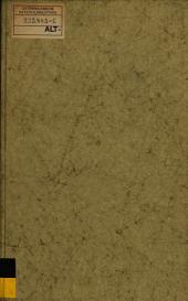 Cartell So zwischen Der Käys: und Frantzösischen Armeen, so wol auch beederseyts Alliirten ... ist auffgerichtet worden