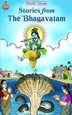 Stories from the Bhagavatam