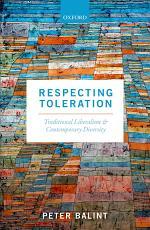 Respecting Toleration