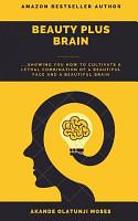 Beauty Plus Brain PDF