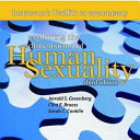 Exploring the Dimensions of Human Sexuality Instructor s Toolkit