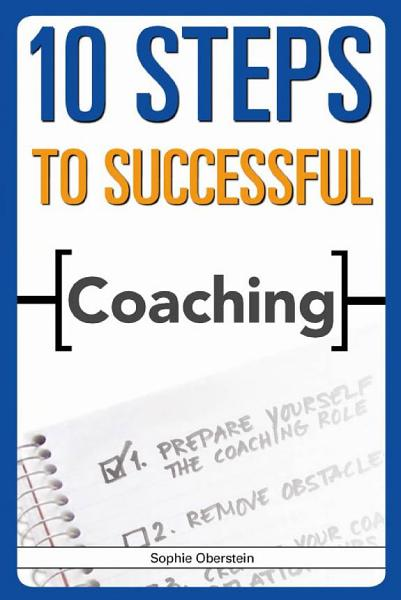 10 Steps to Successful Coaching PDF
