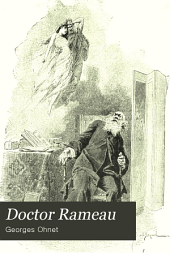Doctor Rameau