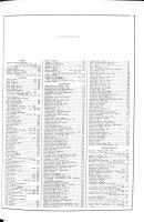 The Bellman PDF