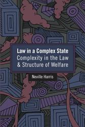 Law in a Complex State PDF