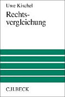 Rechtsvergleichung PDF