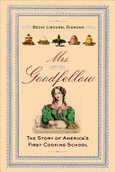 Mrs  Goodfellow PDF