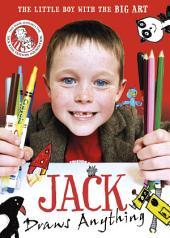 Jack Draws Anything