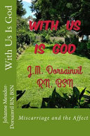 With Us Is God