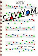 Grosses Cavayom PDF