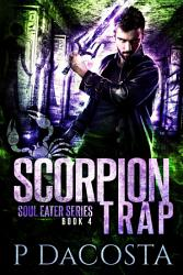 Scorpion Trap Book PDF