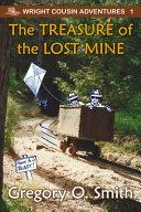 The Treasure of the Lost Mine