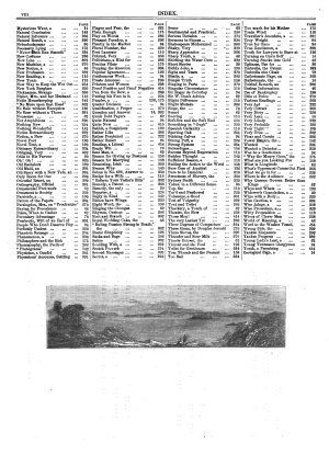 The London Journal  and Weekly Record of Literature  Science  and Art