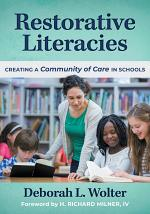 Restorative Literacies