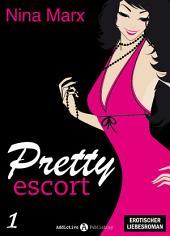 Pretty Escort - Band 1