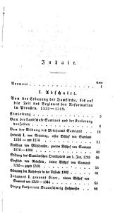 Der Dom zu Königsberg in Preussen