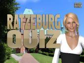 Ratzeburg Quiz Bildband