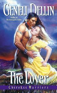 Cherokee Warriors  The Lover PDF