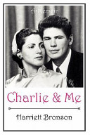 Download Charlie and Me Book