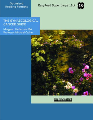 The Gynaecological Cancer Guide