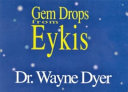 Gem Drops From Eykis Book PDF