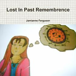 Lost In Past Remembrence Book PDF
