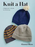 Knit a Hat PDF