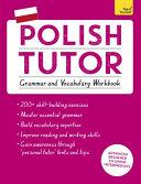 Polish Tutor
