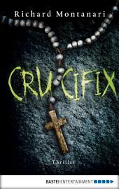 Crucifix: Thriller