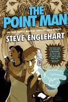 The Point Man PDF