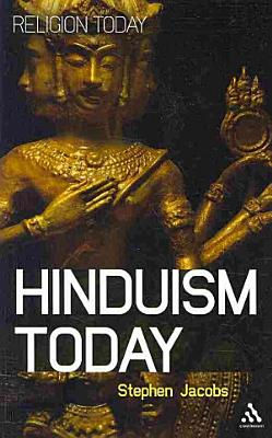 Hinduism Today