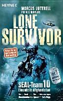 Lone Survivor 2