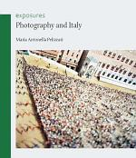 Photography and Italy
